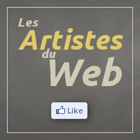 About... | les Artistes du Web | Scoop.it