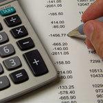 Top 25 Sites for Free Accounting Tutoring   e-learning y aprendizaje para toda la vida   Scoop.it