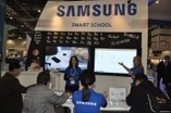 Samsung launches its Smart School system in the UK | ZDNet | Smart City Evolutionary Path | Scoop.it