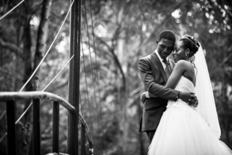 Photographe Mariage Paris | Corse | Wedding Photographer in France | arts | Scoop.it