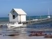 Retire In Belize | Move to Belize | BZE Tours | Belize | Scoop.it