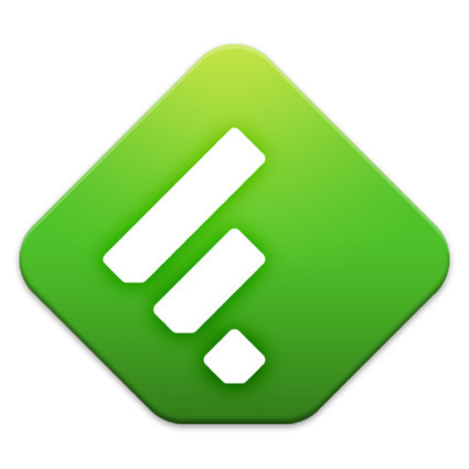 Help Students Curate Content with the Blog Reader Feedly | instructional design | Scoop.it