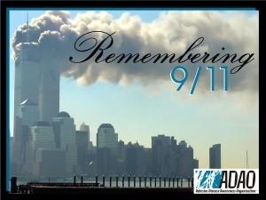 Remembering Those We Lost on 9/11 « ADAO – Asbestos Disease Awareness Organization | Asbestos and Mesothelioma World News | Scoop.it