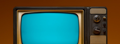 The Inevitable Disruption of Television | Hollywood TV Network Marketing | Scoop.it