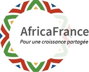 Afrique : le numérique, sésame pour l'innovation sociale @AfricaFrance   694028   Scoop.it