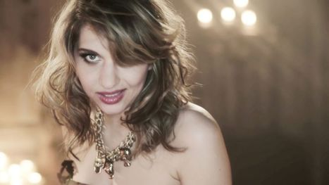Preview of Eurovision 2013: Part 2: Albania, Hungary, Romania, France | Preview of Eurovision 2013 | Scoop.it