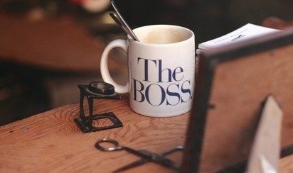 Top 10 des petites phrases insupportables quand tu montes ta boite | Entrepreneurship Education & Effectuation | Scoop.it