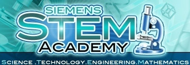 Siemens STEM Academy | Blended Instruction for Elementary Students | Scoop.it