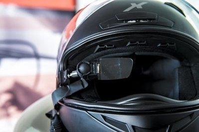 Toulouse. La jeune pousse Eyelights prend de la vitesse avec son GPS pour motards | Toulouse networks | Scoop.it