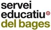 SE Bages Orientació Acadèmica i Professional | Orienta't! | Scoop.it