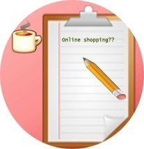 Shopping Online to Save Time and Money | Shopping | Scoop.it