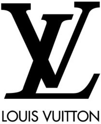 Louis Vuitton   Fashionably Updated   Scoop.it