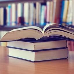 Tele Recommends: Northern Ireland's best bookshops - BelfastTelegraph.co.uk | The Irish Literary Times | Scoop.it