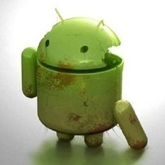 Popular Android Apps Leaking Sensitive Data, Report Finds - PC Magazine   Mobile (Post-PC) in Higher Education   Scoop.it
