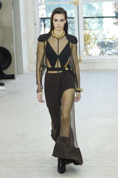 Louis Vuitton : une griffe perçue plus chère qu'elle n'est | Sophie Mazon Recrutement Mode Luxe | Scoop.it