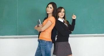 Private High Schools Vs. Public High Schools, Which do you choose? | Home School Online | edmonds eco101 | Scoop.it