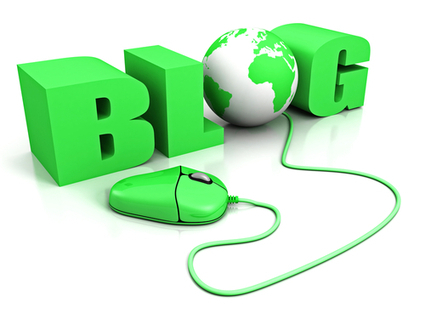 Plan Your Business Blog | Social Media Today | Social Media Marketing | Scoop.it