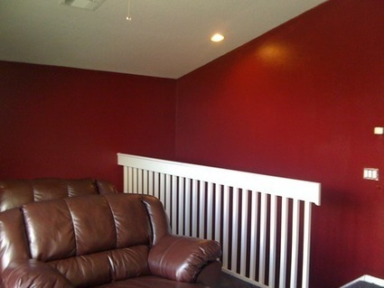 Why Do You Rely On Professional Painters In Orlando, Florida? | Interior Painters | Scoop.it