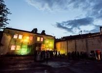 Undicesima edizione di Ipercorpo a Forlì dal 15 al 18 maggio   teatringestazione   Scoop.it