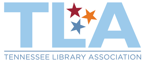 Changes to TLA Executive Board Announcement | Tennessee Libraries | Scoop.it