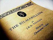 El Silmarillion | Libros Electronicos - Ebooks Gratis - Descargar ... | fantasy | Scoop.it