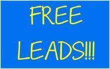 A Peek At Free MLM Lead Generation | Network Marketing Training | Scoop.it