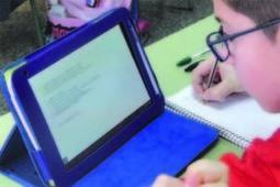 Contenidos educativos Revista Educación 3.0 | Tendencias Educativas | Scoop.it