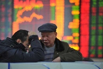 The change in China's economy - East Asia Forum | My China Business News Selection | Scoop.it