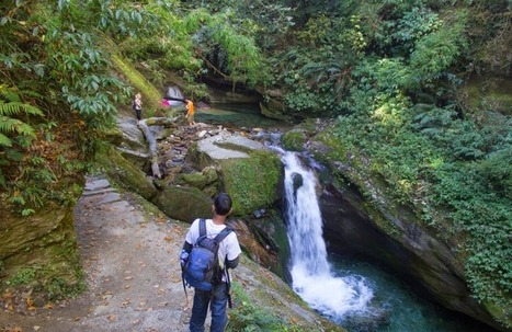 Things to Consider When Going for Nepal Trekking | Finding best travel deals online | Scoop.it