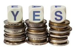 Yes to an economic recovery that benefits all | Yes Scotland | SayYes2Scotland | Scoop.it