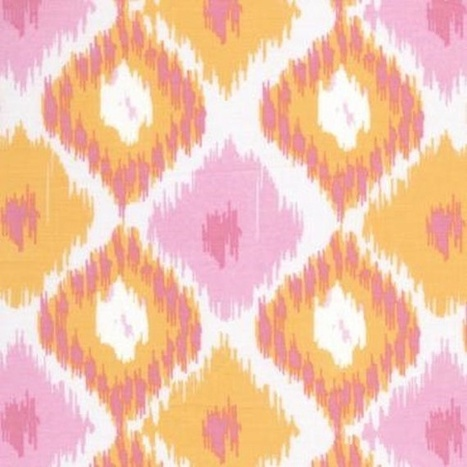 Ikat textile pattern | Year 4 Maths: Indonesian Ikat Patterns | Scoop.it