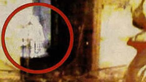 A la caza de fantasmas en un museo de Nápoles   Draft   Scoop.it