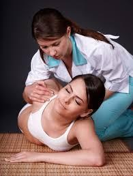 Facts about the Revitalizing Tantric Massage London | Tantric massage london | Scoop.it