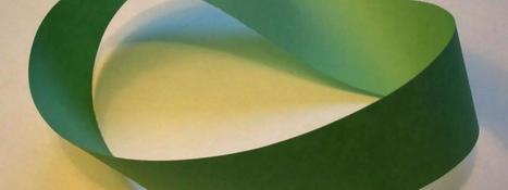 L'économie circulaire, une opportunité pour révolutionner le monde! | Infogreen | Sustainability as risk management | Scoop.it
