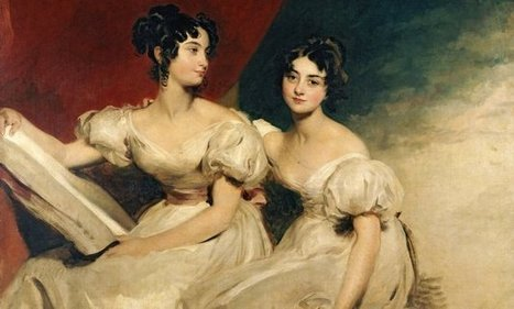 Love and Friendship: Virtue and the Varieties of Relationship in Pride and Prejudice | Pride and Prejudice - Jane Austin | Scoop.it