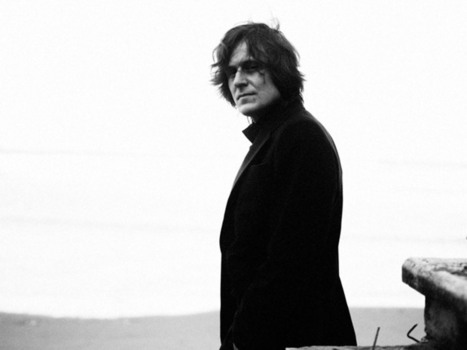 "Muzikalia - Nacho Vegas estrena el vídeo de ""Alfonso Suicide""   NACHO VEGAS   Scoop.it"