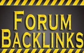 The Brain of D: Top 20 Free High PR 8 and 7 Forum Backlinks List. SEO Links for High Ranking.   SEO and Social Media Marketing Tomorrow   Scoop.it