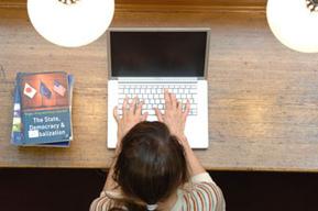 Évaluer des travaux 2.0 — RIRE | Enseigner en collège avec le numérique | Scoop.it