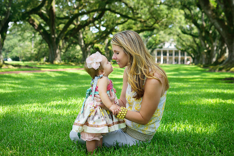 Under the Oaks of Oak Alley Plantation | Oak Alley Plantation: Things to see! | Scoop.it