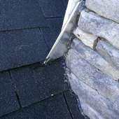 Proper Wall Flashing | All Things Roofing | Scoop.it