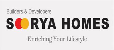 Soorya Homes   Real Estate Reviews   Scoop.it