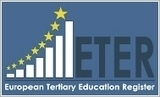 European Tertiary Education Register database published | TRENDS IN HIGHER EDUCATION | Scoop.it