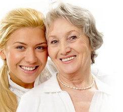 Nursing homes in Orange County | accentseniors | Scoop.it