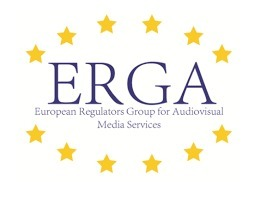 ERGA  published two reports on the protection of minors and on the scope of the Audiovisual Media Services Directive (AVMSD) | Media Law | Scoop.it