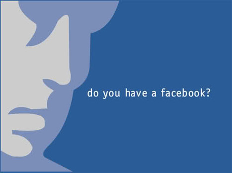 Facebook as a primary film distribution channel…if it works, why not? | Film Futures | Scoop.it