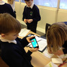 IPADS ENHANCING EDUCATION