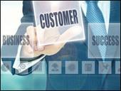 The Marginal Customer   digitalNow   Scoop.it