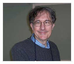 Howard Gardner, multiple intelligences and education | Content in Context | Scoop.it