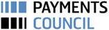 UK Payments Council To Build Mobile Payments Platform | Payments 2.0 | Scoop.it