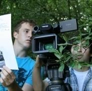 Film UK | LearnEnglishTeens | EAP, ELT and EFA | Scoop.it